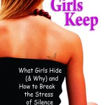 secrets_girls_keep_finalcover
